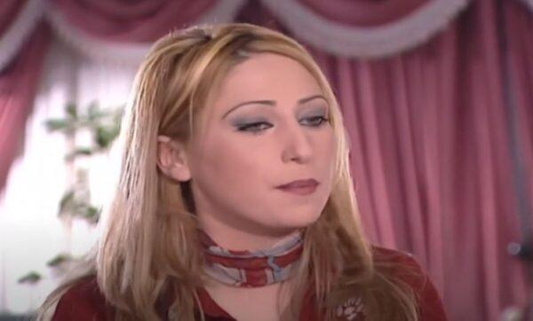 شاركت في مسلسلات شهيرة وتزوجت من فنان سوري وابتعدت عن الإعلام بسبب فيديوهات مسربة .. قصة الفنانة لونا الحسن (فيديو)