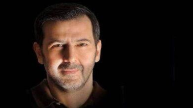 Photo of ماهر الأسد: جهات حقوقية ترفع دعوى قضائية بحق شقيق بشار في المحاكم الأوروبية