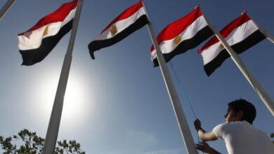 Photo of ماذا يحصل في مصر؟ تعاطف عربي دولي بعد 3 أحداث مؤسفة خلال يومين