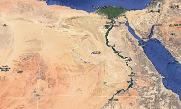 ماذا يحصل في مصر؟ تعاطف عربي دولي بعد 3 أحداث مؤسفة فيها خلال يومين