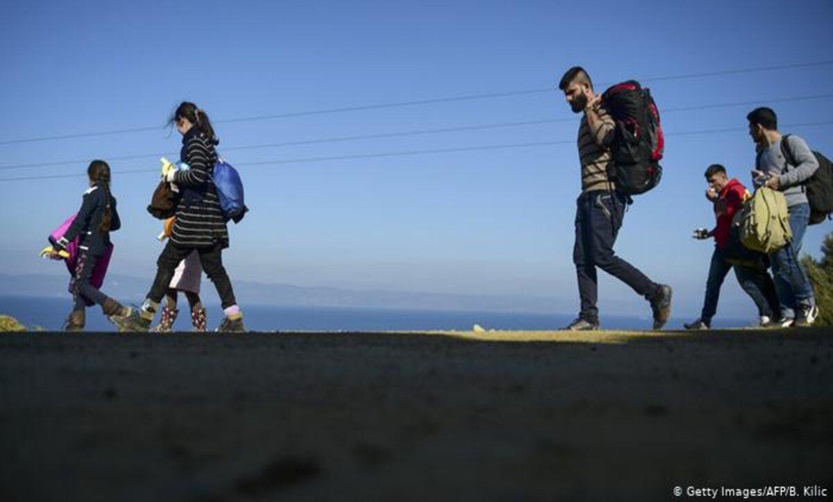 دولة أوروبية تستعد لاستقبال 25 ألف مهاجر سنوياً