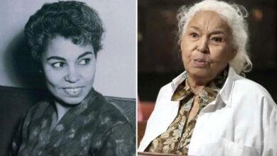Photo of رحيل المصرية نوال السعداوي.. إحدى أكثر الكاتبات إثارة للجدل