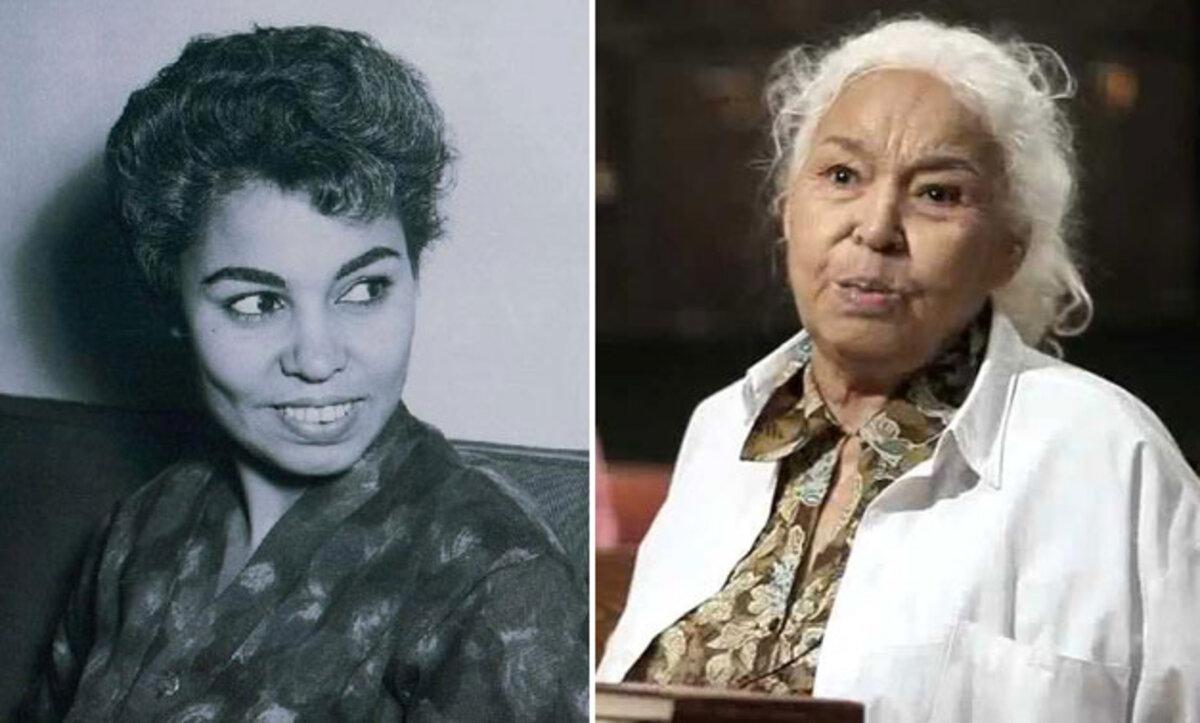 رحيل المصرية نوال السعداوي.. إحدى أكثر الكاتبات المصريات إثارة للجدل