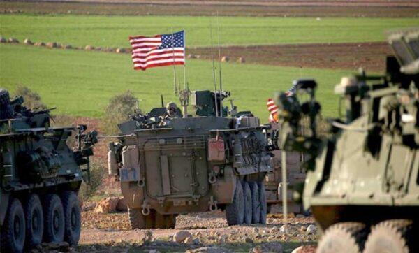 البيت الأبيض: انسحاب القوات الأمريكية من سوريا على الطاولة مجدداً