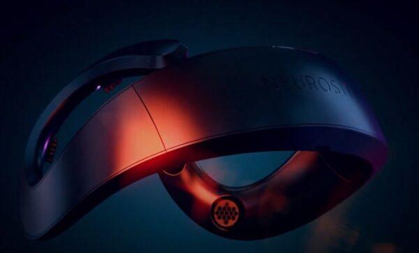 شركة أمريكية تبتكر جهازاً يقرأ أفكار الإنسان ويقترح له أغاني تناسب حالته (فيديو)
