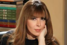 "Photo of ""ماحدش بيسأل إلا لو فيه مصلحة"".. عبير شمس الدين تتحدث عن الوسط الفني وتصفه بـ""الجاحد"""