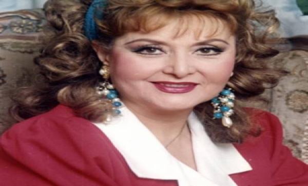 تزوّجت 6 مرات واسمها الحقيقي شرويت.. معلومات عن الفنانة المصرية ليلى طاهر بمناسبة عيد ميلادها الـ82