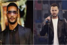 Photo of بعد اتهامه بتقليد محمد رمضان.. السوري أنس كريم: لم أقصد وأغاني المهرجانات هي الرائجة