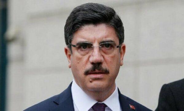 مستشار أردوغان: من الخطأ الاعتقاد أن رسائل تركيا الإيجابية تجاه مصر دليل خوف