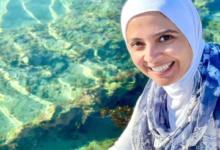 Photo of تزوّجت 5 مرات وعملت راقصة باليه.. معلومات عن الفنانة حنان ترك بعد ظهورها تحتفل بعيد ميلادها الـ 46 (صور)