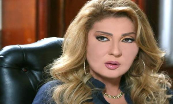 نادية الجندي عن مشاهدها الجريئة: جوزي كان عارف إنه تمثيل (فيديو)