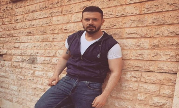 بعد اتهامه بتقليد محمد رمضان.. السوري أنس كريم: لم أقصد وأغاني المهرجانات هي الرائجة