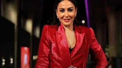Photo of ميس حمدان ترتدي الحجاب وتعلق: والنبي الحجاب حلو ولذيذ.. ومتابعون: وشك نوّر (صورة)