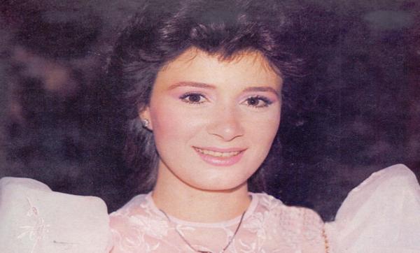 تزوّجت مرتين وارتدت الحجاب بعد مرضها.. معلومات عن الراحلة هالة فؤاد في ذكرى ميلادها الـ63