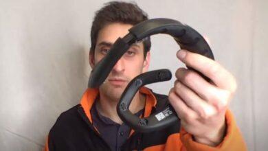 Photo of شركة أمريكية تبتكر جهازاً يقرأ أفكار الإنسان ويقترح له أغاني تناسب حالته (فيديو)
