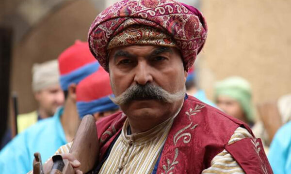عامر سبيعي