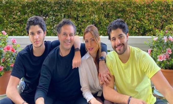 راغب علامة عن انفجار مرفأ بيروت: كان أسعد يوم بحياتي (فيديو)