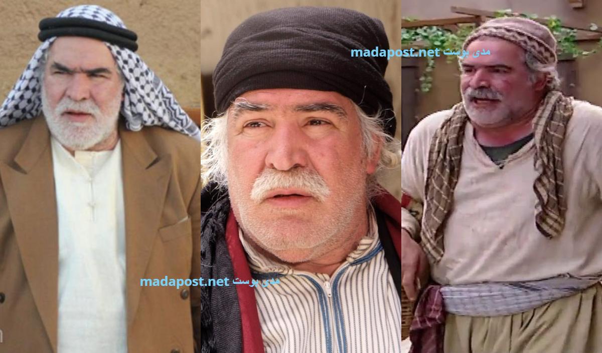 نزار أبو حجر