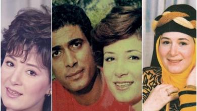 Photo of تزوّجت مرتين وارتدت الحجاب بعد مرضها.. معلومات عن الراحلة هالة فؤاد في ذكرى ميلادها الـ63