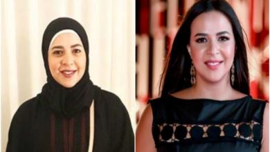 Photo of اسمها الحقيقي أمل وطلبت الطلاق في يوم زفافها.. معلومات عن إيمي سمير غانم بعد شائعة ارتدائها الحجاب