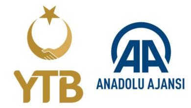Photo of وكالة الأناضول تبدأ برنامجاً تدريبياً إعلامياً موجهاً لخريجي الجامعات التركية بالتعاون مع رئاسة YTB