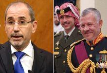 Photo of الأردن: مسؤول بارز يوضح أسباب الإجراءات الأخيرة ويتحدث عن مؤامرة مع جهات خارجية