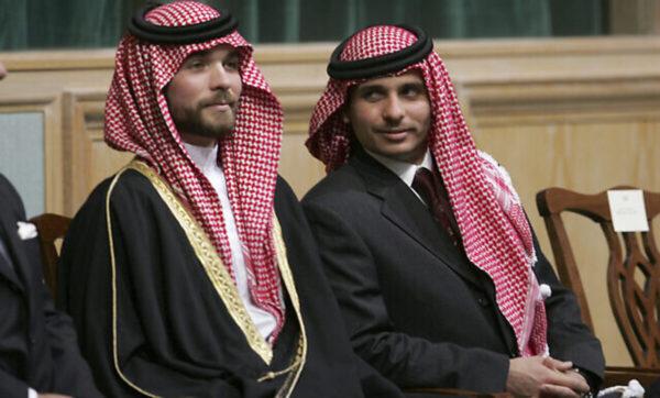 العاهل الأردني يوضح تفاصيل ما جرى في الأردن ويتحدث عن خطوات بحق الأمير حمزة وعائلته