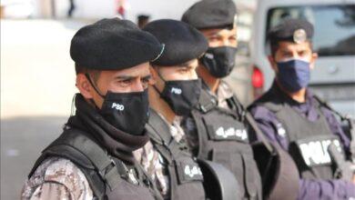 Photo of إحداها من أصول سورية وأخرى مقربة من ولي العهد السعودي.. من هي الشخصيات التي شملتها إجراءات الأردن الأمنية؟