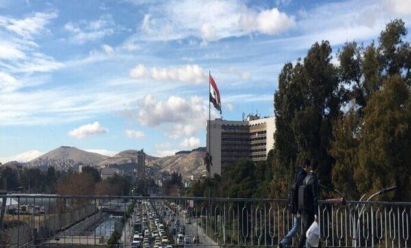 """من هم المرشحون الجدد.. مرشح لانتخابات الرئاسة لدى نظام الأسد """"آدمن"""" صفحات فيسبوك!"""