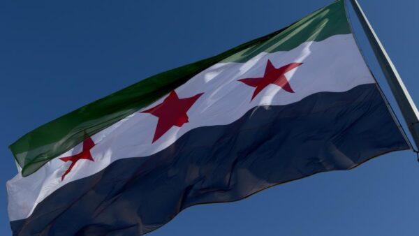 مجلس عسكري معارض جنوب سوريا.. أول خطوة من نوعها بعد سيطرة الأسد على درعا في 2018