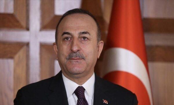 تركيا ترد على بيان أمريكي بشأن الأرمن ومسؤول أرمني يحرج واشنطن وبروكسل: تدخلاتكم لدوافع سياسية