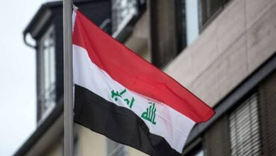 Photo of الخارجية العراقية: الوضع غير المستقر في سوريا يؤثر بشكل غير جيد على بلادنا