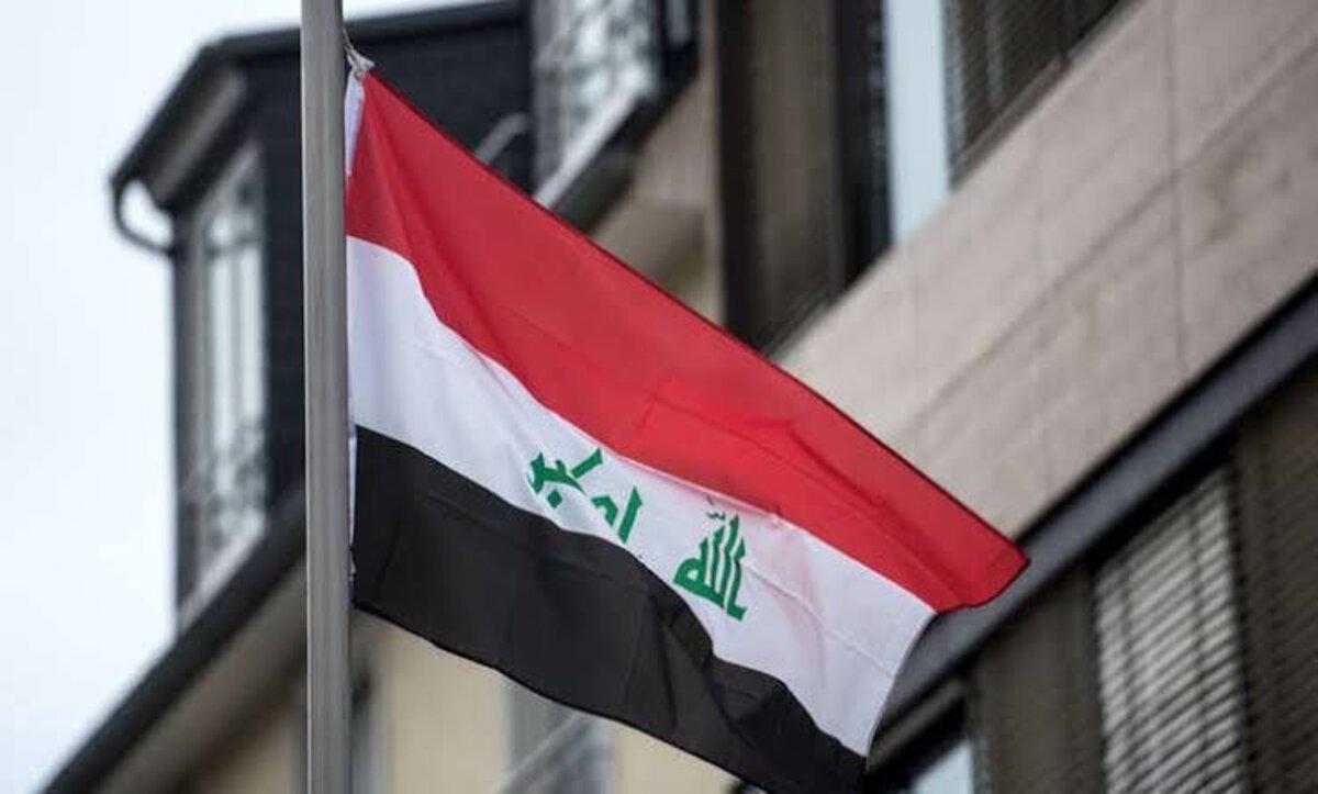 الخارجية العراقية: الوضع غير المستقر في سوريا يؤثر بشكل غير جيد على بلادنا