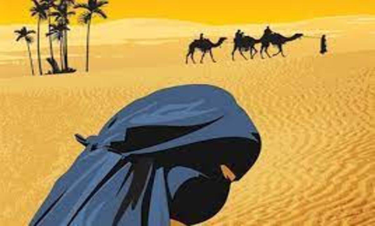 وُهبت للسيدة سارة من فرعون مصر وقبلها كانت جارية مصرية، وهي زوجة نبي وأم لآخر، قصة السيدة هاجر وحكايتها في مكة