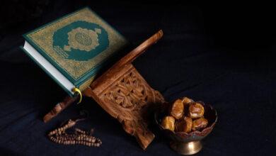 Photo of شروط وأركان ومفطرات.. كل ما يتعلق بالصيام من أحكام أساسية فقهية للداعية راتب النابلسي