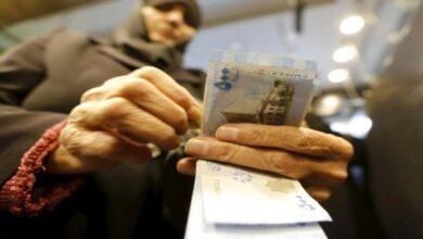 Photo of خبير اقتصادي: أمام السوريين فرصة قد لا تتكرر للتخلص من الليرة