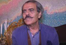 Photo of عبد الفتاح المزين يستذكر عادات وتقاليد رمضان في الحارات الدمشقية قديمًا.. ويصرح: مظاهر رمضان حاليًا مفتعلة (فيديو)