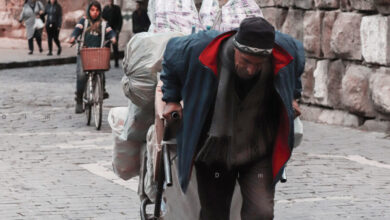 Photo of أكثر من مليون ليرة شهرياً تكاليف أبسط متطلبات المعيشة داخل مناطق سيطرة نظام الأسد في سوريا
