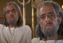 Photo of قصة النجاشي ملك الحبشة.. الرجل الذي لا يظلم عنده أحد، بكى لسماع القرآن وصلى عليه رسول الله صلاة الغائب