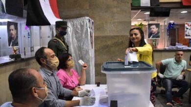 Photo of موعد الانتخابات الرئاسية في سوريا ضمن جلسة استثنائية لبرلمان الأسد