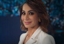 Photo of أنا والعرافة.. برنامج جديد للإعلامية بسمة وهبة وفستانها في الإعلان الدعائي بـ100 ألف دولار! (صور/ فيديو)