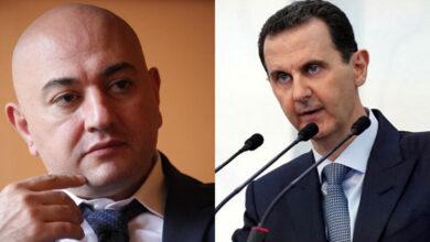 Photo of محمد عزت خطاب عن الانتخابات الرئاسية في سوريا: كان على بشار الأسد إعلان نفسه رئيساً دون هذه المسرحية
