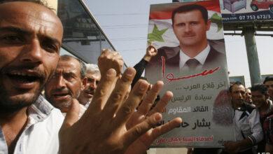 Photo of ارتفاع أعداد مرشحي انتخابات الأسد إلى14 ومتابعون يتوقعون وصولهم إلى 25 وآخرون يصفونهم بالكومبارس