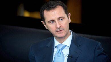 Photo of المبعوثة الأمريكية إلى سوريا: انتخابات الأسد الرئاسية لن تشرعن وجوده