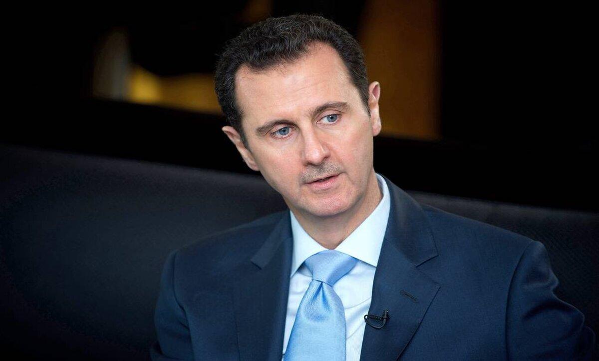 المبعوثة الأمريكية إلى سوريا: انتخابات الأسد الرئاسية لن تشرعن وجوده