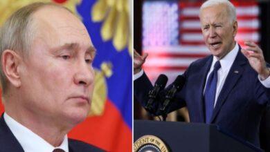 Photo of روسيا عن علاقاتها مع الولايات المتحدة الأمريكية: في أدنى مستوياتها