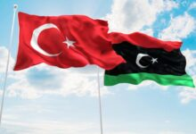 Photo of أكاديمي: فرنسا تسعى لإعادة تأكيد وجودها في ليبيا بعد تفوق تركيا عليها