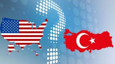 Photo of البنتاغون يتحدث عن تأثير بيان بايدن على مستقبل العلاقات العسكرية للولايات المتحدة مع تركيا