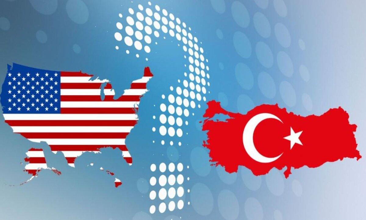 البنتاغون يتحدث عن تأثير بيان بايدن على مستقبل العلاقات العسكرية للولايات المتحدة مع تركيا