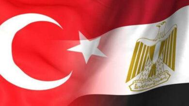 Photo of مساع لتشكيل مجموعة صداقة في تركيا مع مصر وليبيا